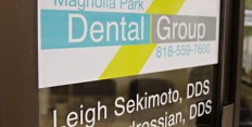 General & Cosmetic Dentistry Specialists